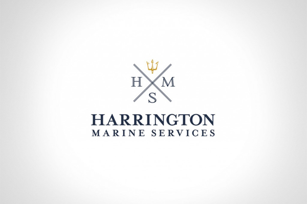 Harrington marine services