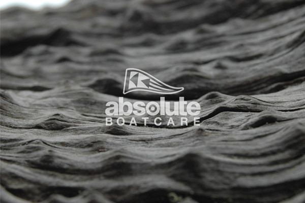 absolute boat care logo