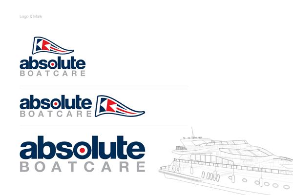 logo design yachts