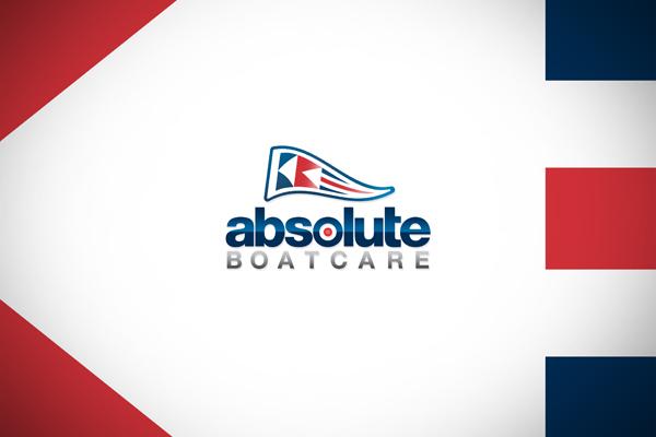 logo designs boats & yachts
