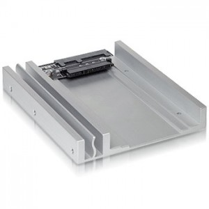 TP-25ST35TA-Universal-2.5-SSD-to-3.5-Drive-Tray-Adapter-MAC-PRO