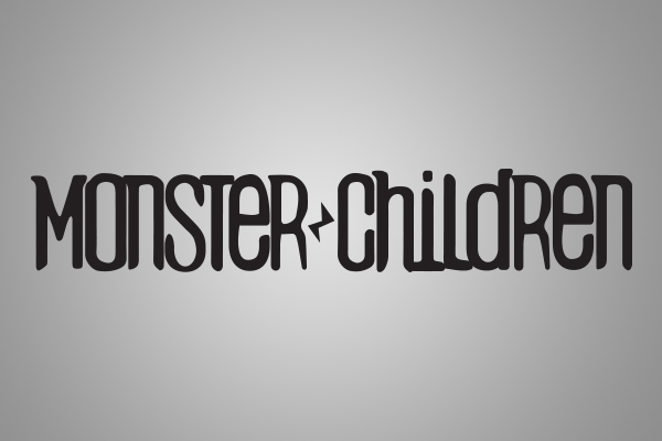 monster children magazine