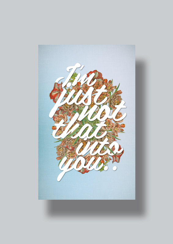 breakup cards