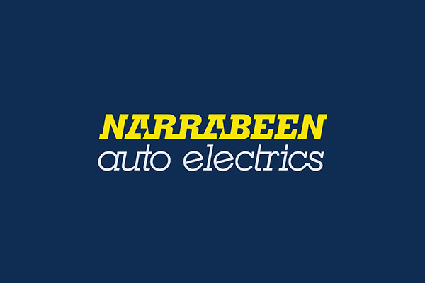 Narrabeen auto electrics