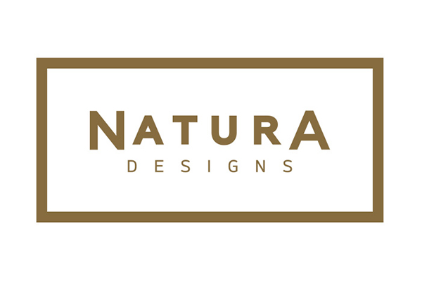 furniture company logo design