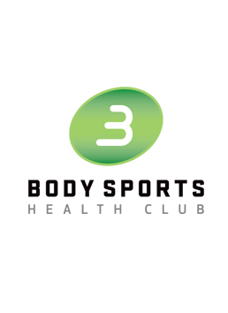 bodysports health club