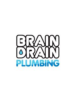 local plumber