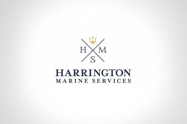 Harrington marine services