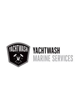 Yachtwas marine services