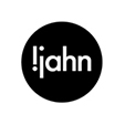 ijahn graphic design