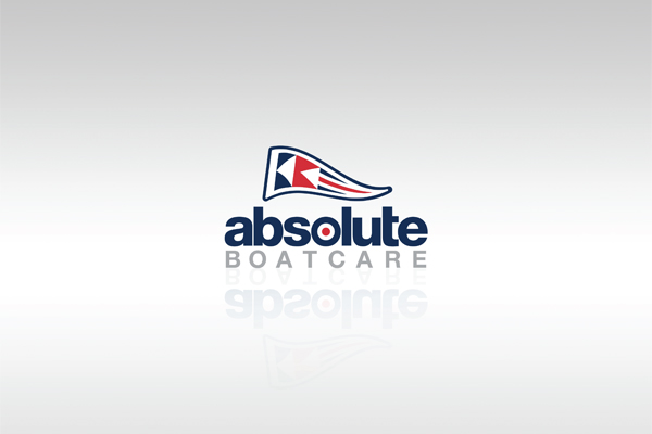yacht cleaning company