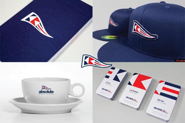 go kart logo designs boat