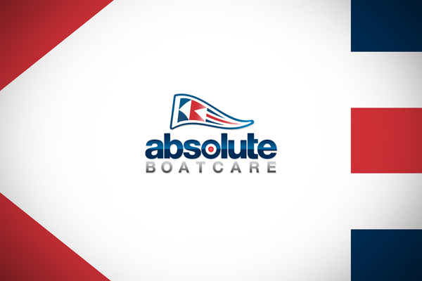 logo designs boats & yachts