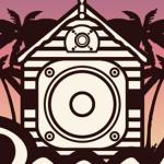 Music Industry logo design