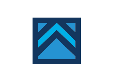 roofing company logo design
