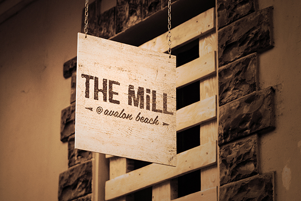 the_mill_avalon_signage_design