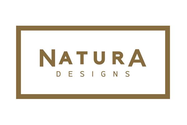 furniture company logo design