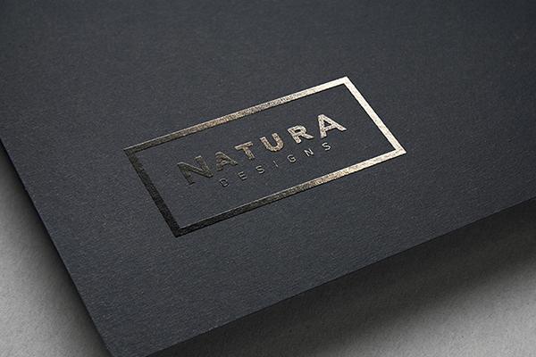 funiture company logo