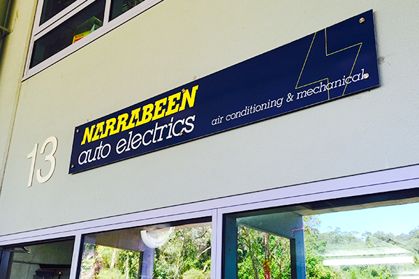 narrabeen_auto_electrician_signage_design